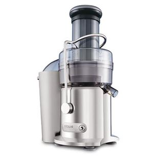 Mahlapress Stollar Juice Fountain™ Plus