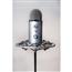 Mikrofoni Yeti ja Yeti Pro kinnitus Blue Radius II