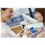 Elektriiline hambahari Philips Sonicare DiamondClean Smart koos rakendusega