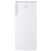 Refrigerator Electrolux (105 cm)