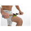 Fasciae massager MG 850, Beurer