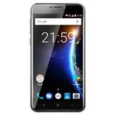 Smartphone Just5 COSMO L707 Dual SIM