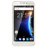 Mobiiltelefon Just5 COSMO L707 Dual SIM
