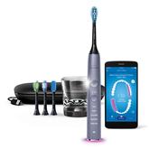 Elektriline hambahari Philips Sonicare DiamondClean Smart koos rakendusega
