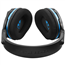 Peakomplekt Turtle Beach Stealth 600 (PlayStation 4)