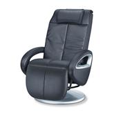Массажное кресло шиацу MC 3800, Beurer