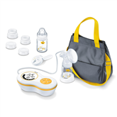 Electric breast pump BY60, Beurer