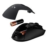 Беспроводная мышь G603, Logitech