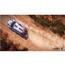 Xbox One mäng WRC 7