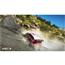 PS4 mäng WRC 7