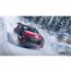 Arvutimäng WRC 7
