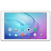 Tahvelarvuti Huawei MediaPad T2 Pro