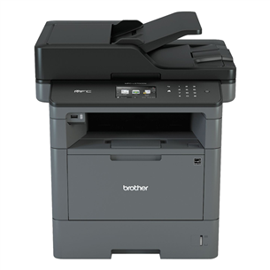 Multifunktsionaalne laserprinter Brother MFC-L5700DN