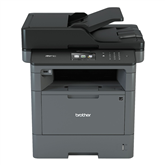All-in-One laser printer Brother MFC-L5700DN