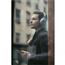 Mürasummutavad juhtmevabad kõrvaklapid Sony