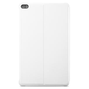Huawei MediaPad T2 Pro 10 kaaned