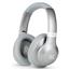 Juhtmevabad kõrvaklapid JBL Everest 710
