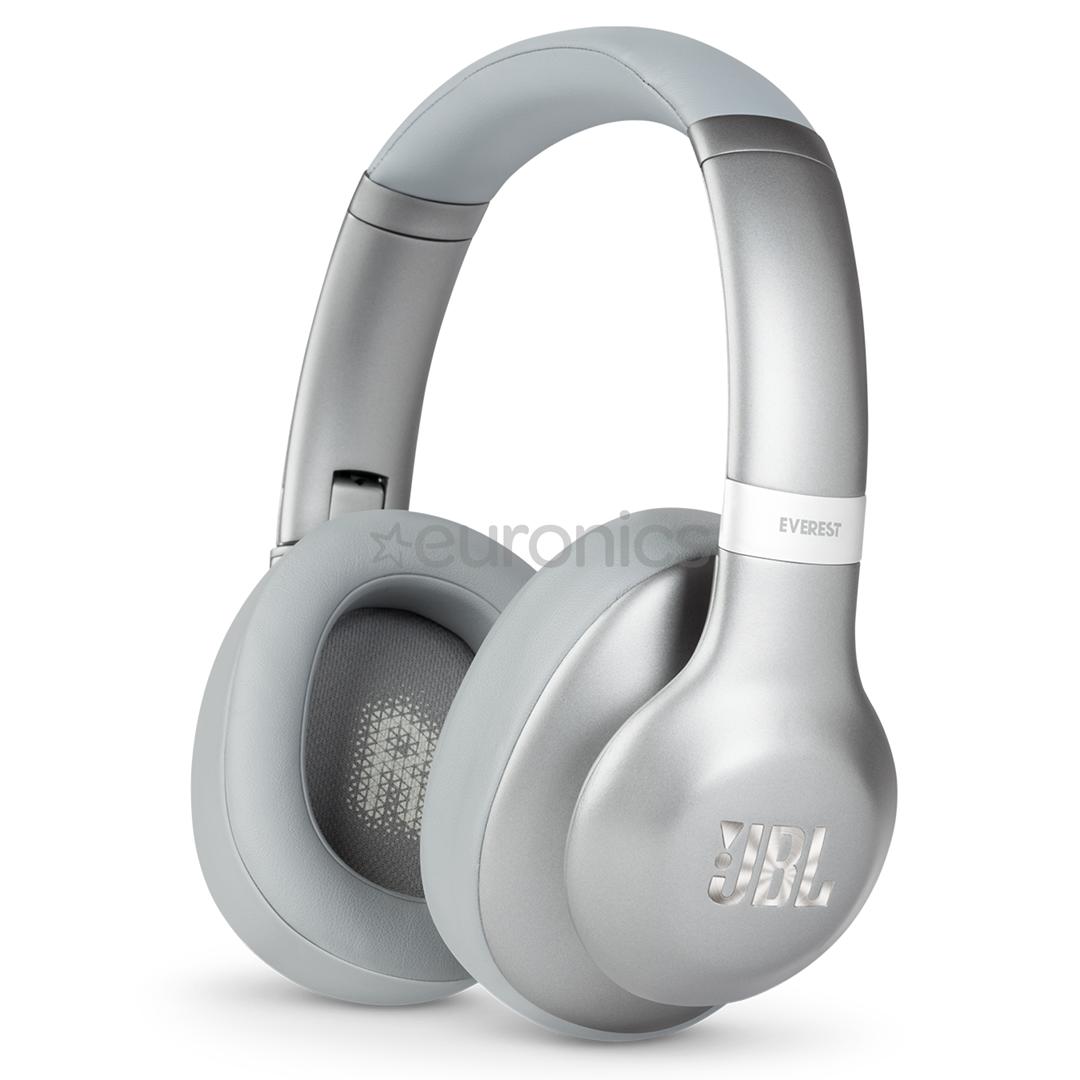 Jbl headphones wireless 710 - wireless headphones jbl