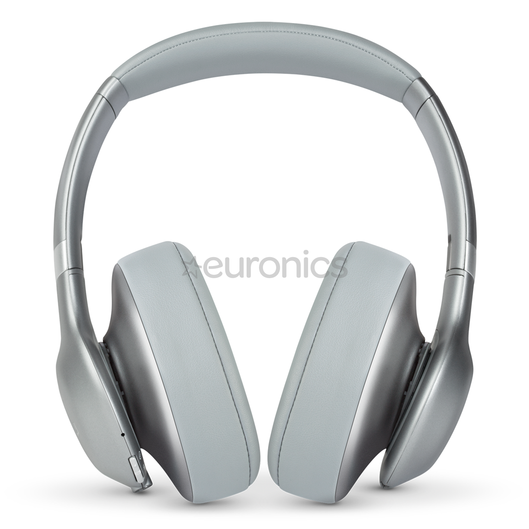 ... Wireless headphones Everest 710 2563194f4c