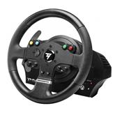 Xbox One ja PC roolikomplekt Thrustmaster TMX
