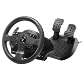 Xbox One and PC racing wheel set Thrustmaster TMX