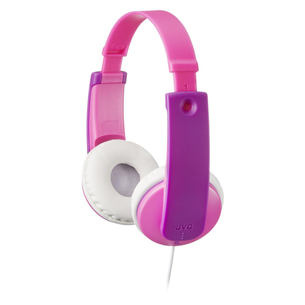 Headphones for kids JVC
