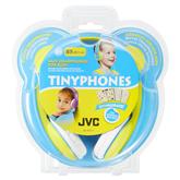 Headphones for kids JVC