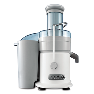 Mahlapress Stollar Juice Fountain™ Classic