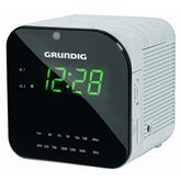 Clock radio Grundig Sonoclock 590