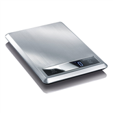 Electronic kitchen scale Severin