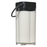 Design milk container, Nivona / 1 L