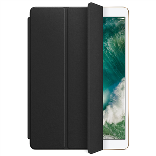 Apple iPad Pro 10.5 nahast ekraanikate Smart Cover