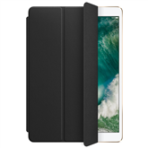 iPad Pro 10.5 nahast ekraanikate Apple Smart Cover
