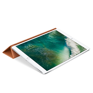 """iPad Pro 10.5"""" nahast ekraanikate Apple Smart Cover"""