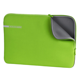 Notebook case Hama Neoprene