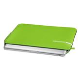 Чехол для ноутбука Hama Neoprene