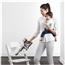 Tolmuimeja Dyson V6 Baby & Child