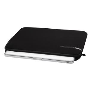 Notebook case Hama Neoprene