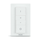 Hue dimmer switch Philips