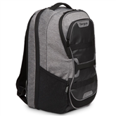 Notebook backpack Targus Fitness (15.6)