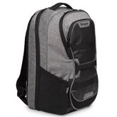 Рюкзак для ноутбука Targus Fitness (15.6)