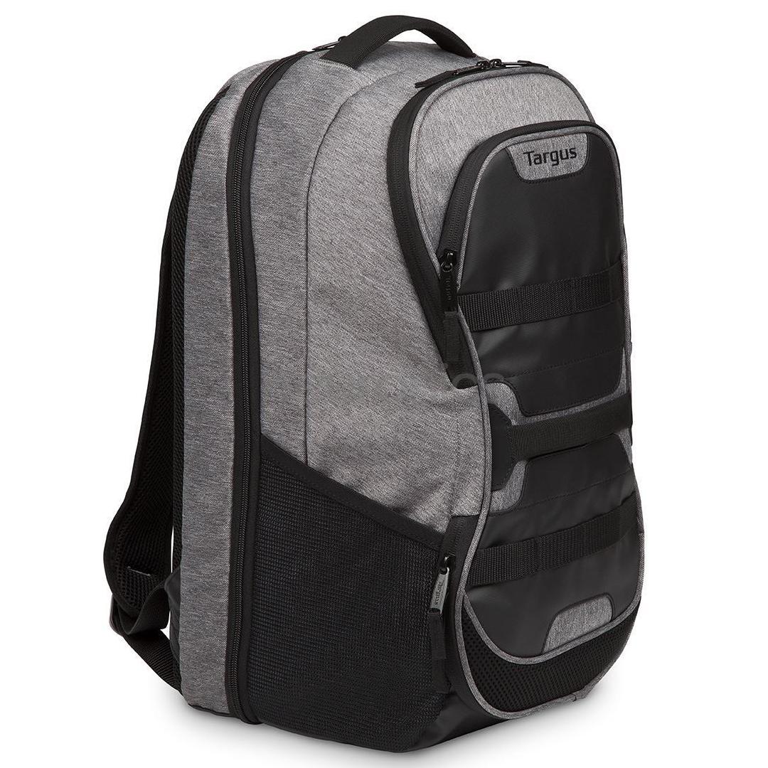 Notebook Backpack Targus Fitness 15 6 Quot Tsb94404eu