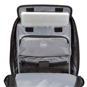 "Notebook backpack Targus Fitness (15.6"")"