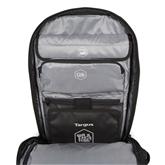 Notebook backpack Targus Fitness (15.6)