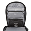 Sülearvuti seljakott Targus Fitness (15.6)