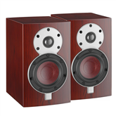 Bookshelf speakers DALI MENUET