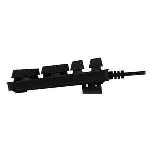 Механическая клавиатура G413, Logitech (RUS)