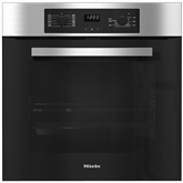 Built-in oven, Miele / capacity: 76 L