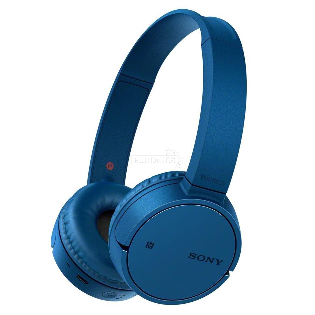 Sony Headphones For Iphone