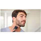 All-in-one trimmer Philips Multigroom series 3000 7-in-1